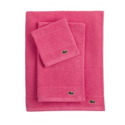 Lacoste Legend Towel