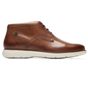 Rockport Mens Garett Chukka Boot