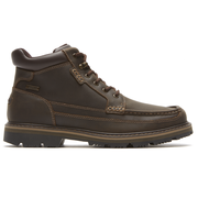 Rockport Gentlemen's Waterproof Mid Moc Boot