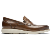 Rockport Mens Garett Penny Loafer