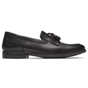 Rockport Mens Style Purpose 3 Tassel Loafer