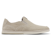 Rockport Mens Austyn Slip-On