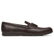 Rockport Mens Malcom Tassel Loafer